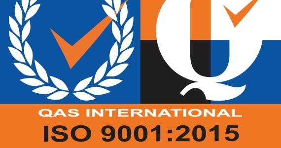 Norme ISO 9001