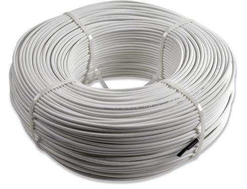 Câble intérieur