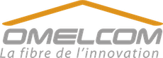 OMELCOM Logo