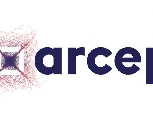 Novembre 2019: Omelcom rejoint le comité d'expert fibre de l'Arcep