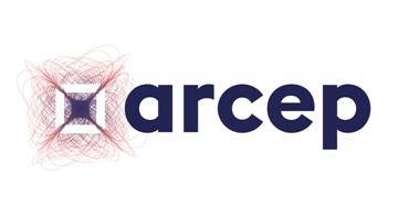 Logo de l'Arcep