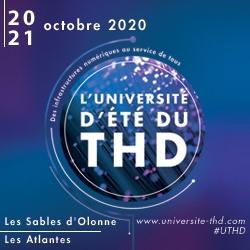 UTHD 2020